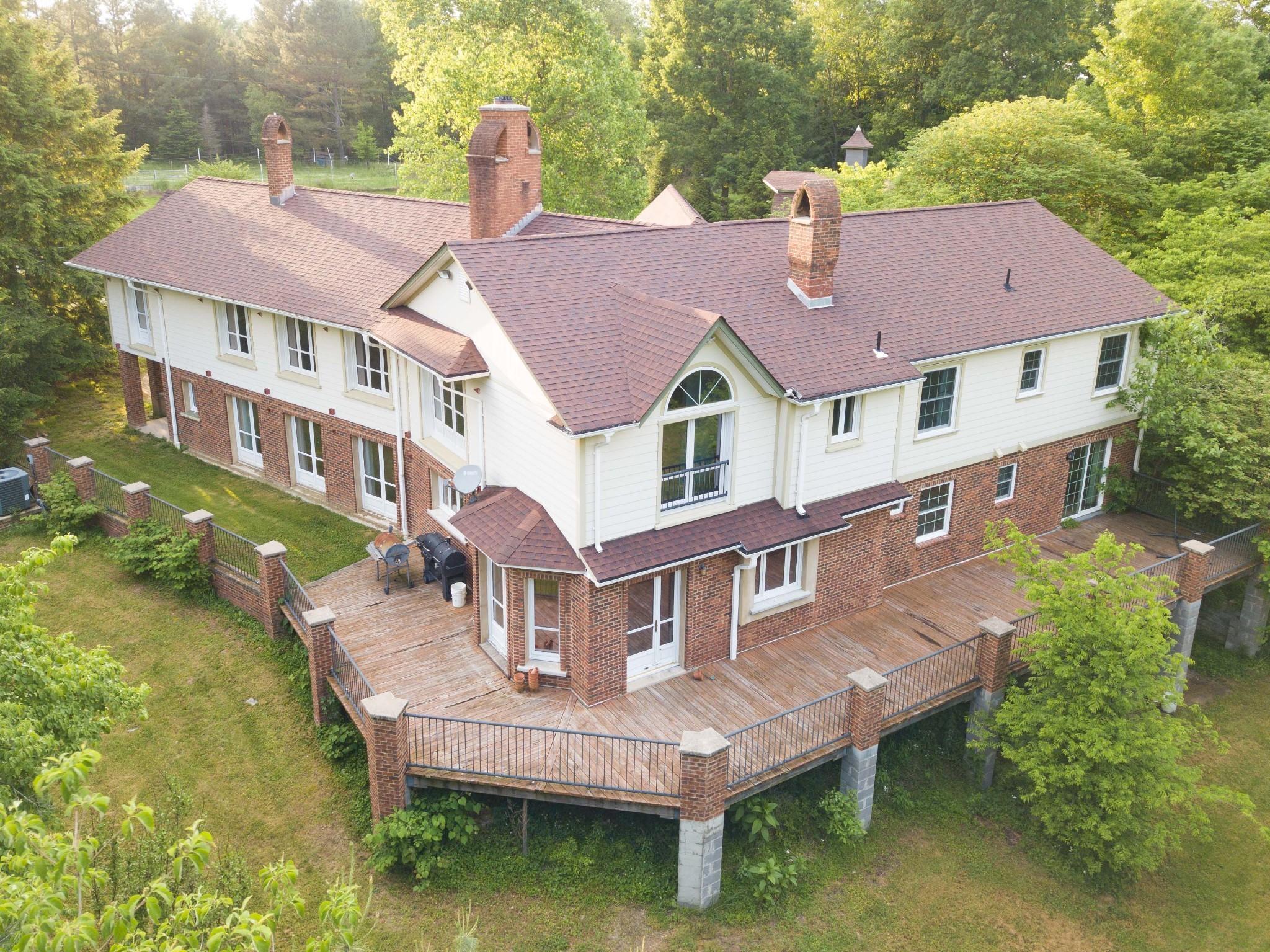 150B Trivett Dr Property Photo - Portland, TN real estate listing