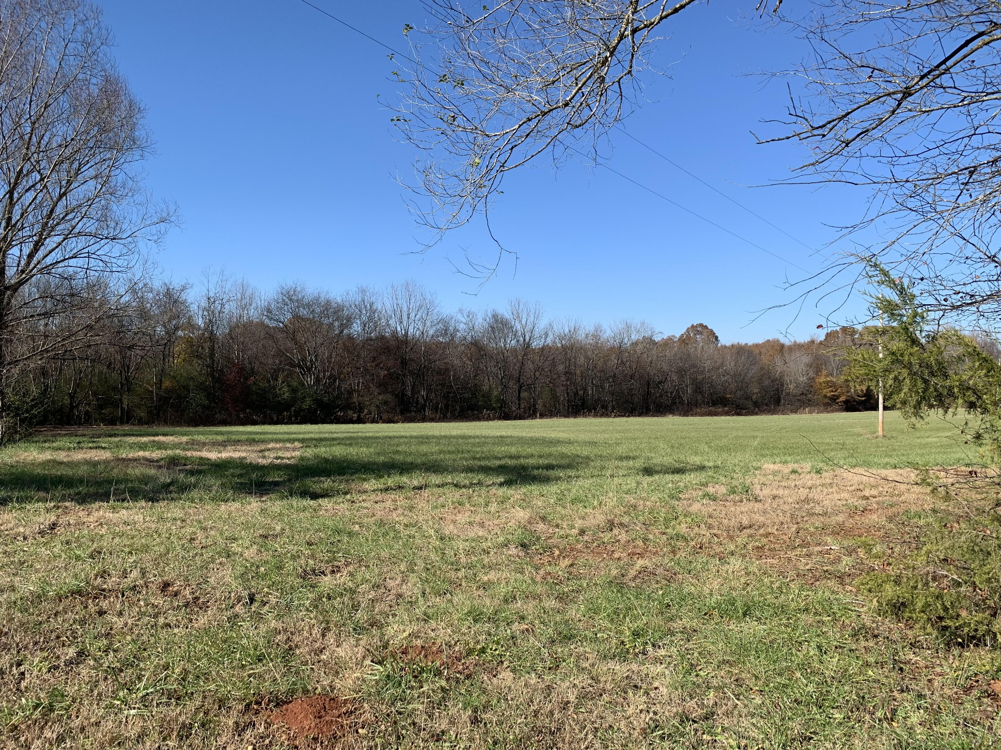 986 Haddon Ln Property Photo - Winchester, TN real estate listing