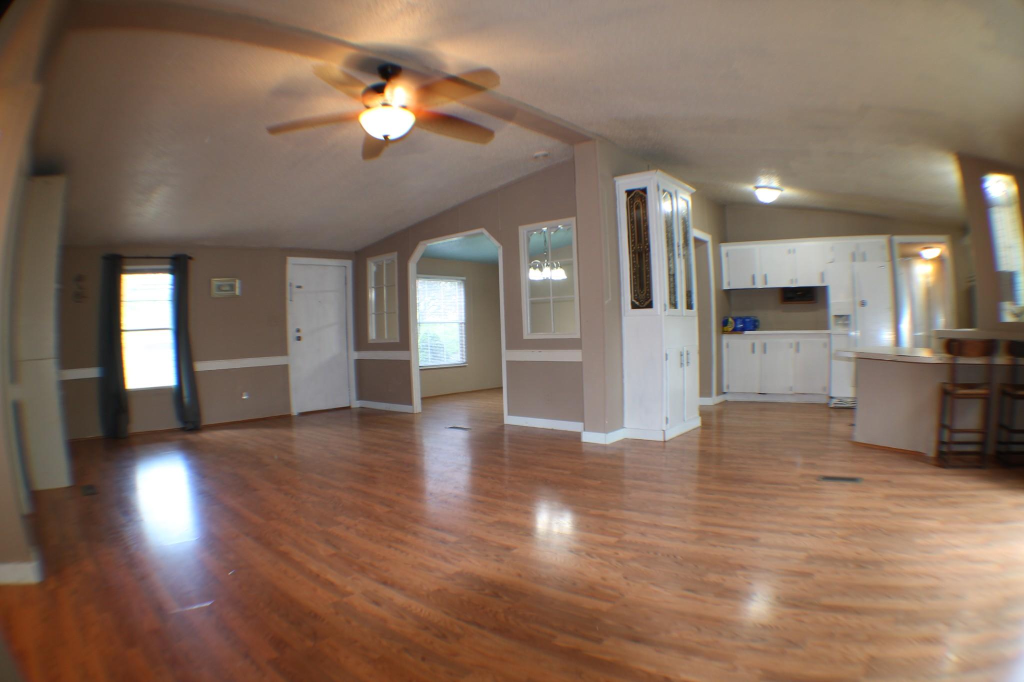 1139 Valley View Rd, Ashland City, TN 37015 - Ashland City, TN real estate listing