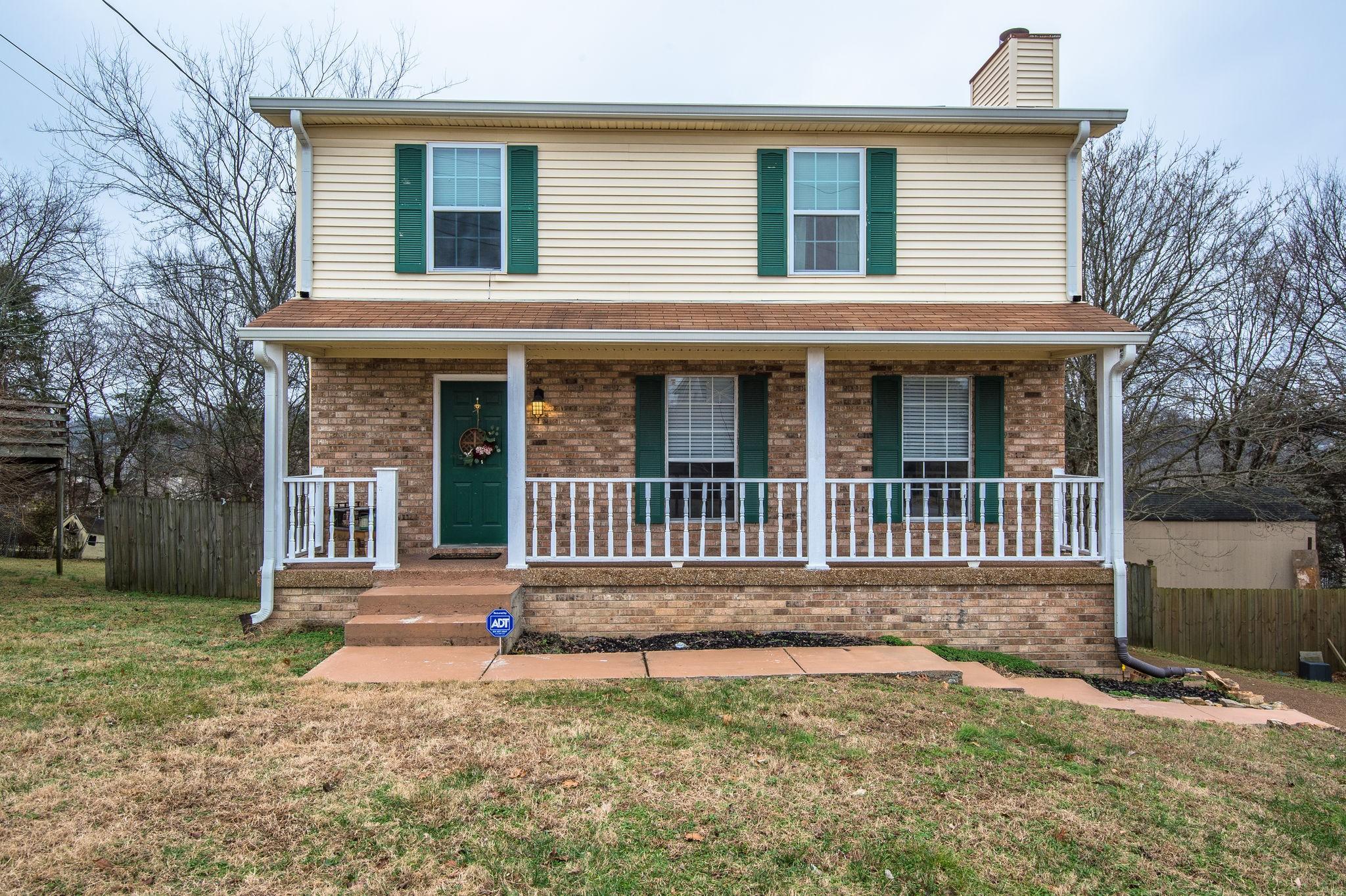 420 Hampstead S, Antioch, TN 37013 - Antioch, TN real estate listing