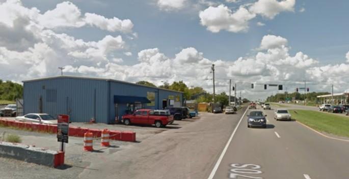 1268 S Lowry St S Property Photo - Smyrna, TN real estate listing