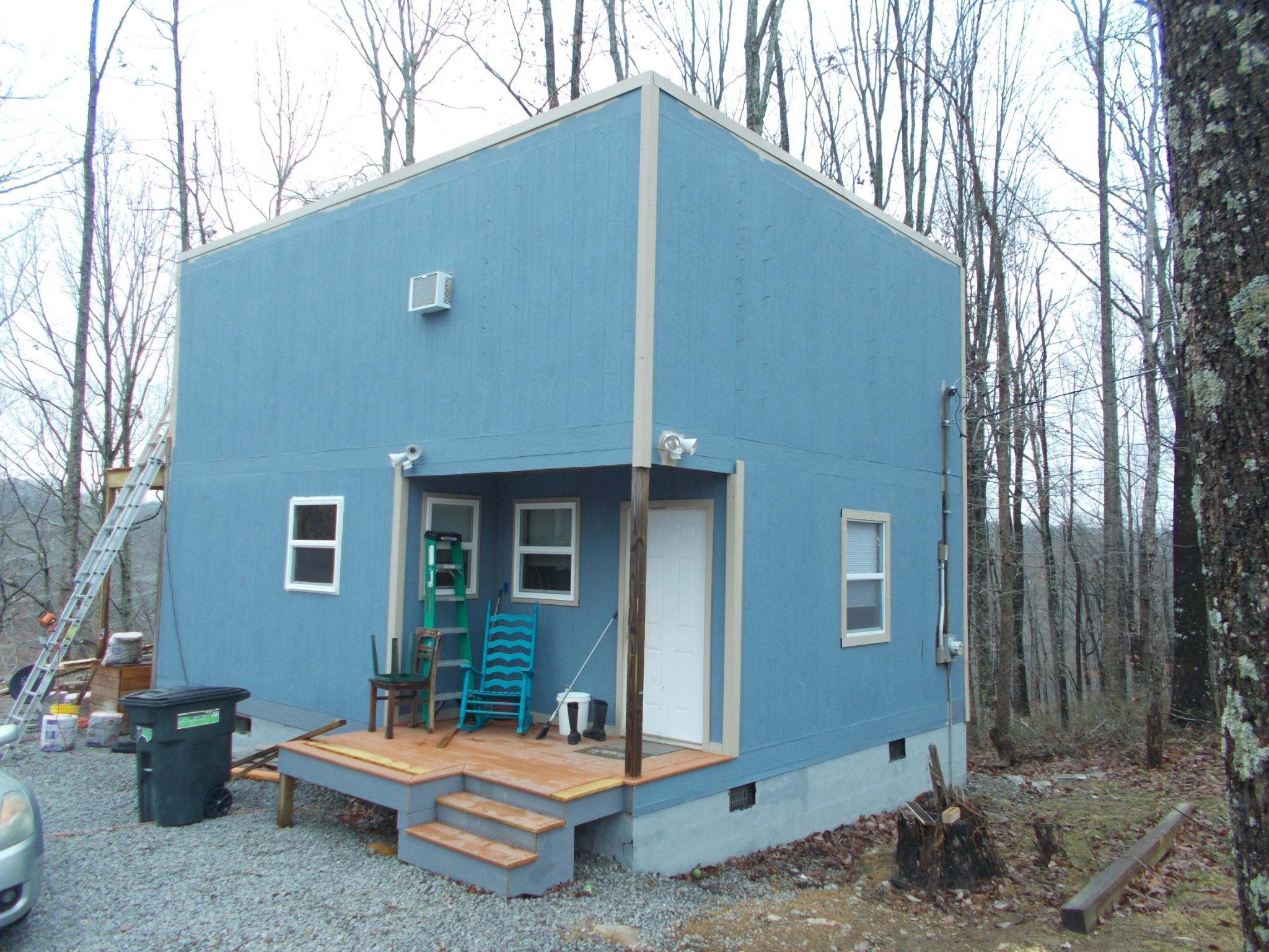 1145 Nora Ln, Pegram, TN 37143 - Pegram, TN real estate listing