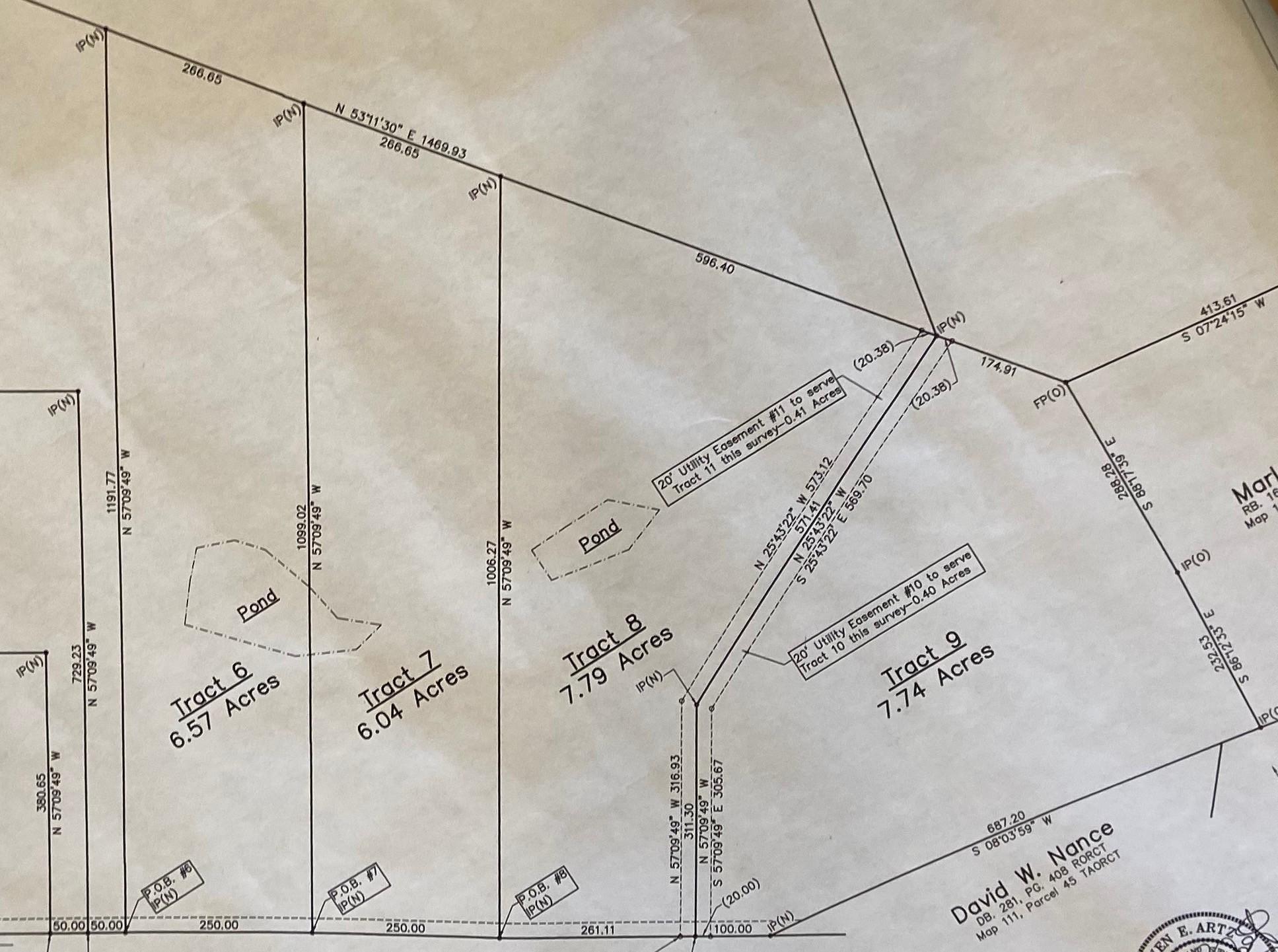 6 Highway 49 W, Springfield, TN 37172 - Springfield, TN real estate listing