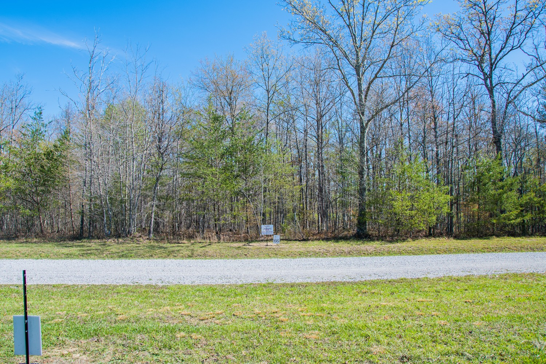 0 Camp Creek Rd Lot #66 Property Photo