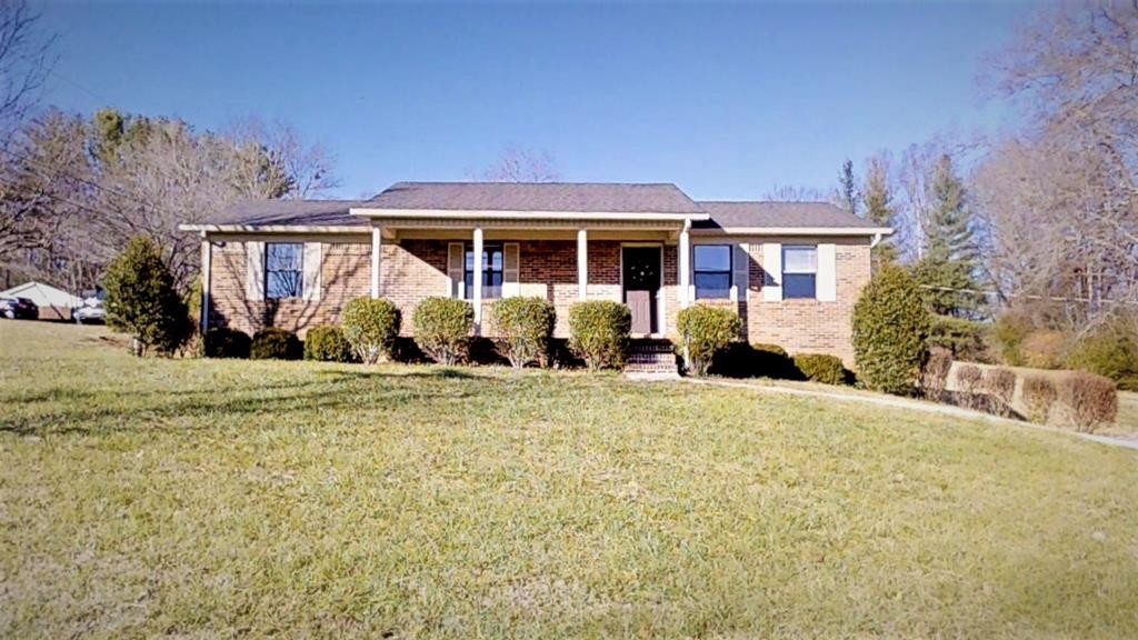 2702 Lake Valley Dr, Cookeville, TN 38506 - Cookeville, TN real estate listing