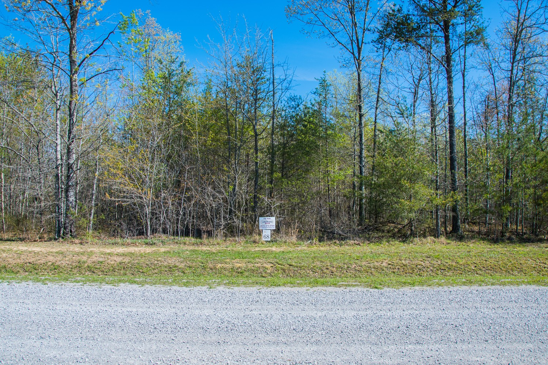 0 Camp Creek Rd Lot #68 Property Photo