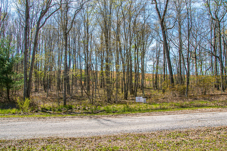 0 Camp Creek Circle Lot #128 Property Photo