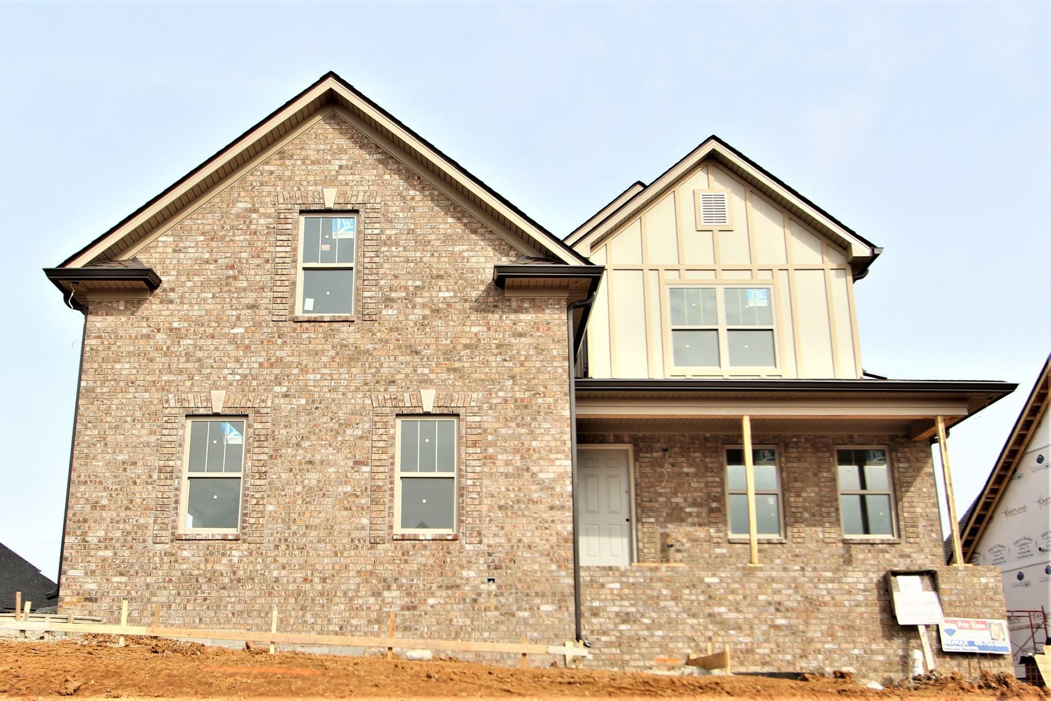 82 Ernest Drive #82, Lebanon, TN 37087 - Lebanon, TN real estate listing