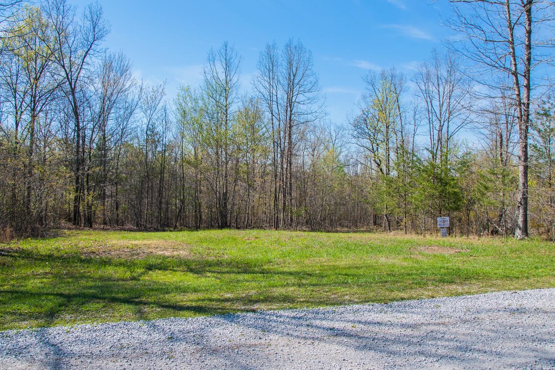 0 Camp Creek Rd Lot #21 Property Photo