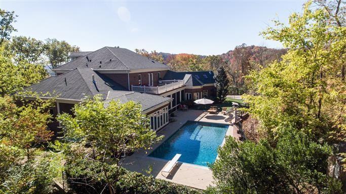 838 Redwood Dr., Nashville, TN 37220 - Nashville, TN real estate listing