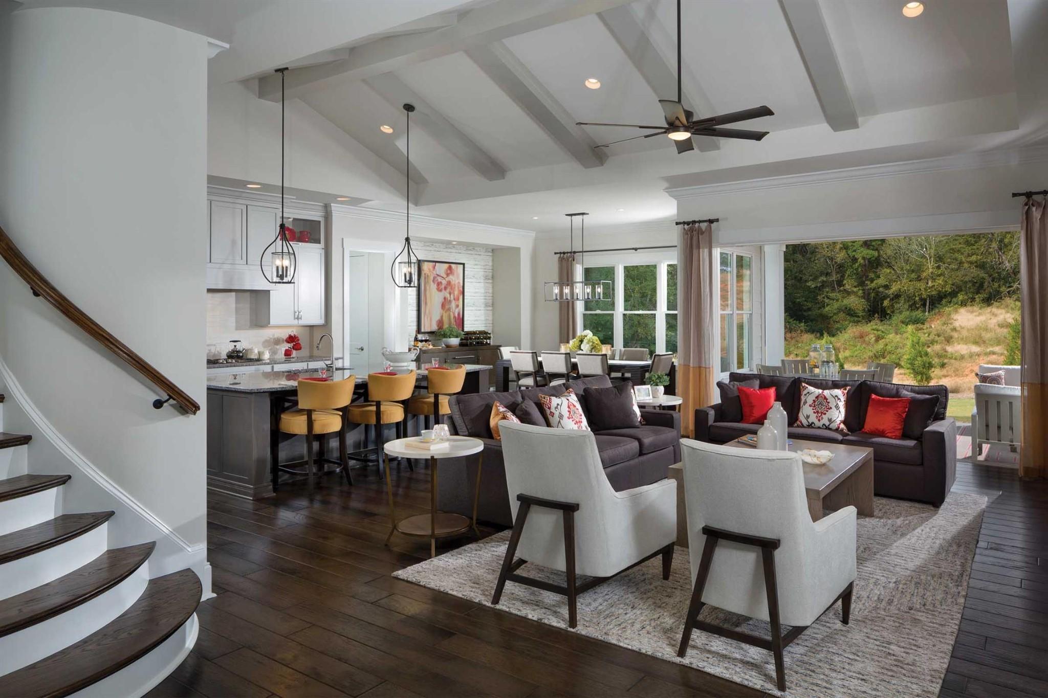 1504 Foxland Blvd, Gallatin, TN 37066 - Gallatin, TN real estate listing