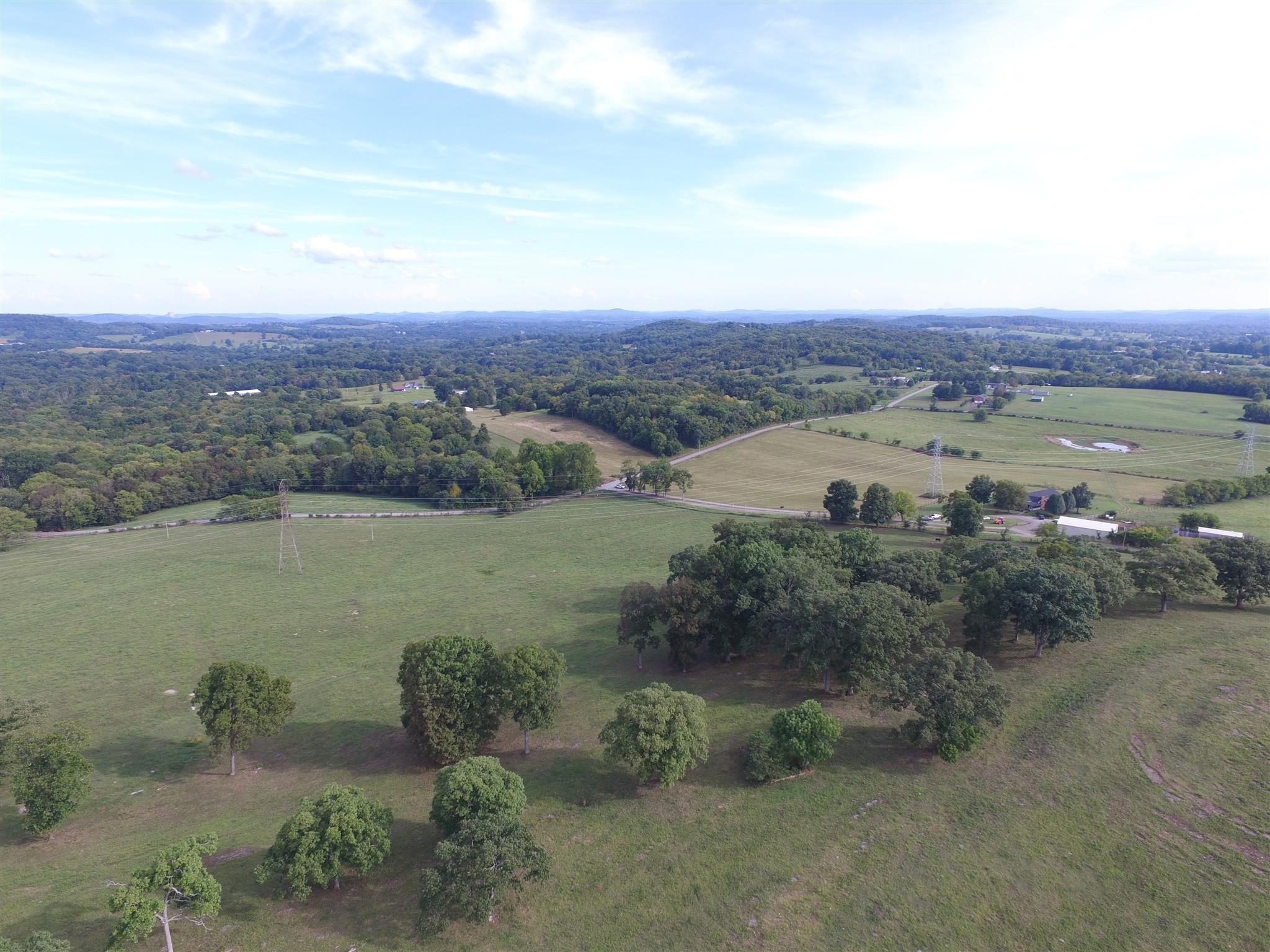 0 Walnut Grove Rd, Hartsville, TN 37074 - Hartsville, TN real estate listing