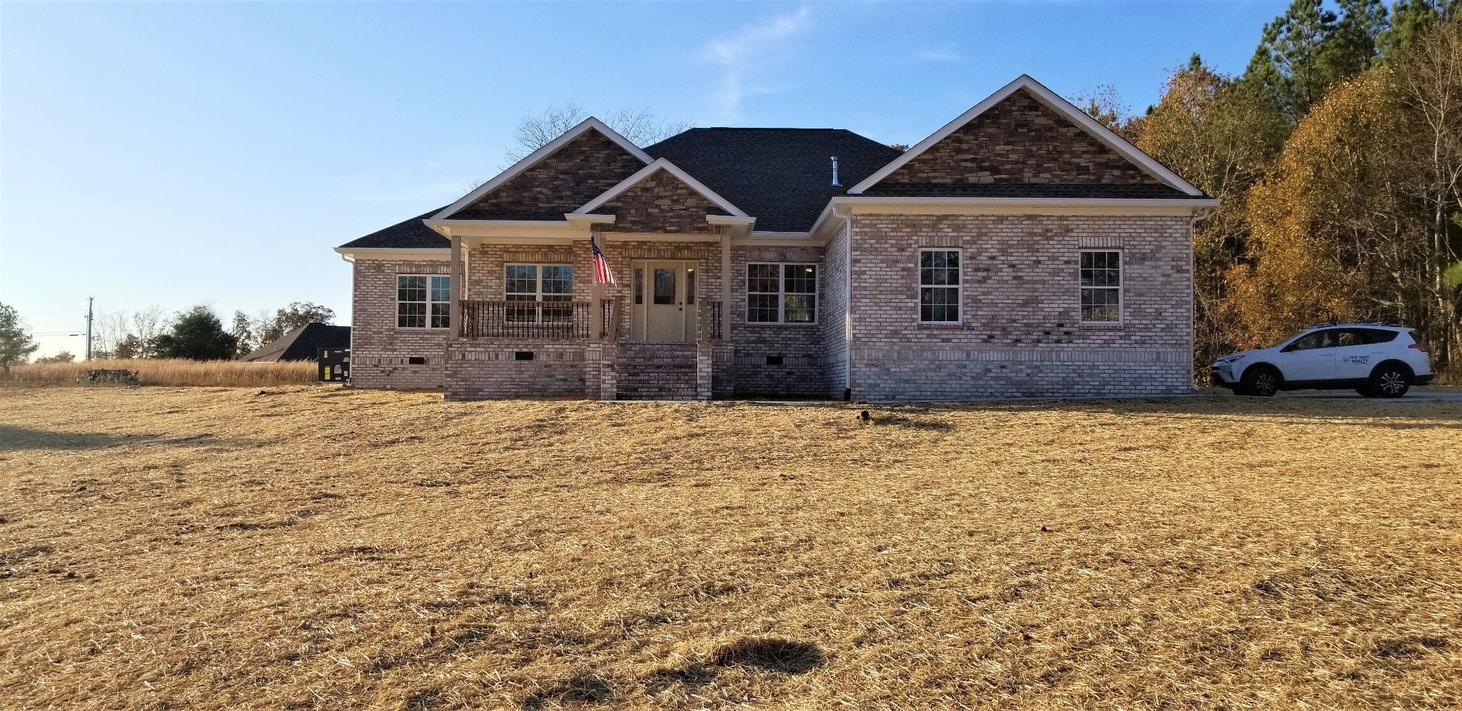 358 Double Eagle Dr, Summertown, TN 38483 - Summertown, TN real estate listing