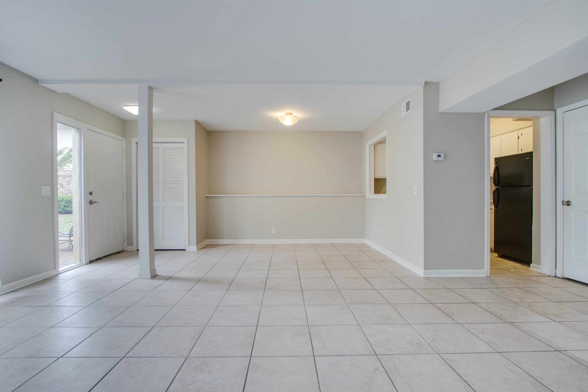 2116 Hobbs Road, Nashville, TN 37215 - Nashville, TN real estate listing