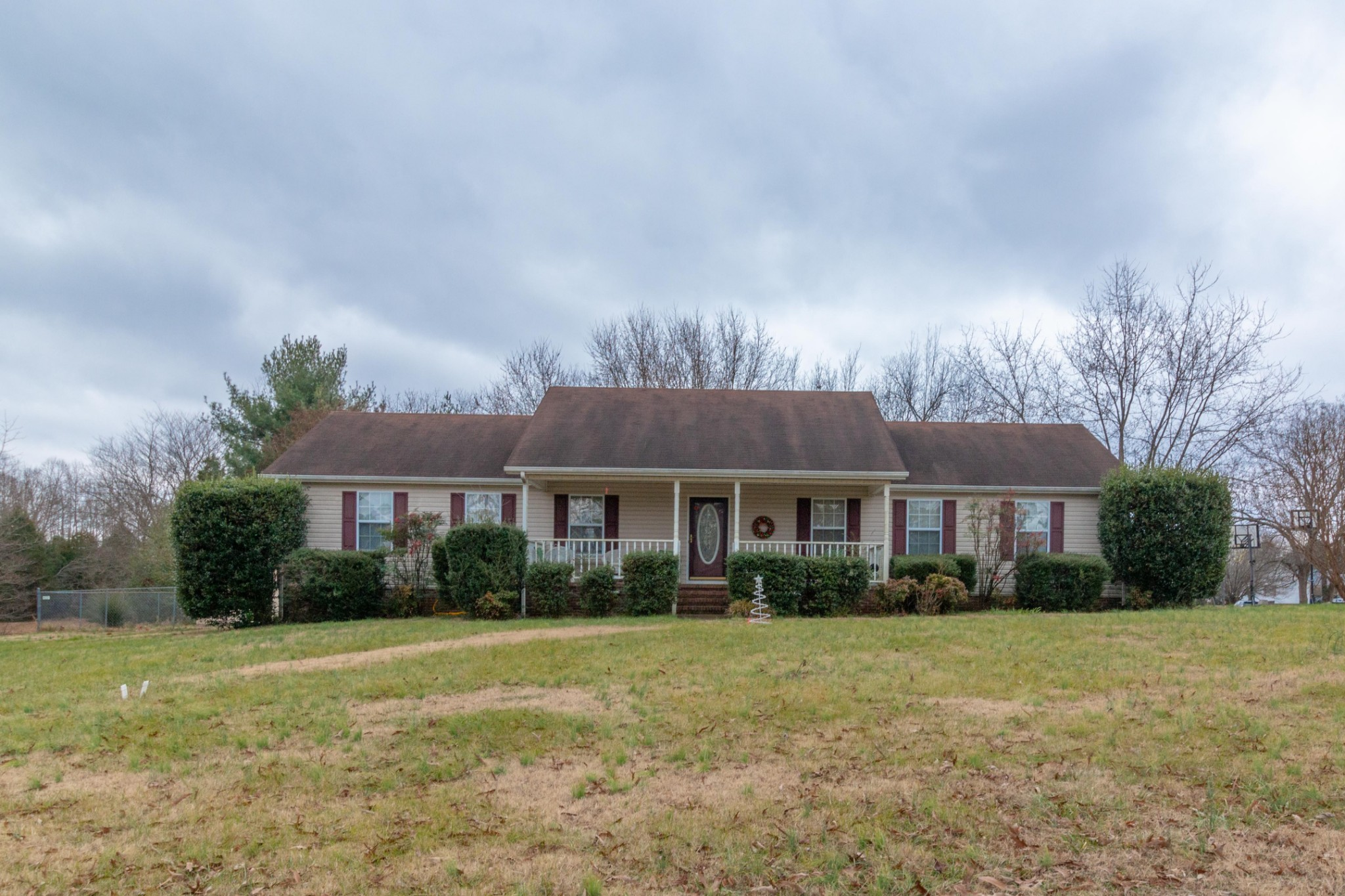 103 Eagles Haven Dr Property Photo - Summertown, TN real estate listing