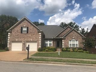 7220 Holt Run Dr, Nashville, TN 37211 - Nashville, TN real estate listing