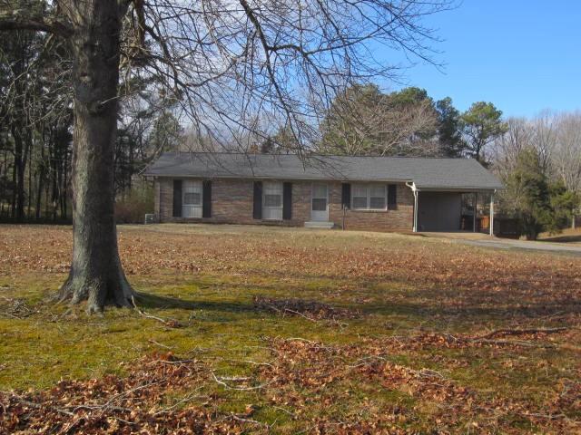 100 Stewart Ln, Waverly, TN 37185 - Waverly, TN real estate listing