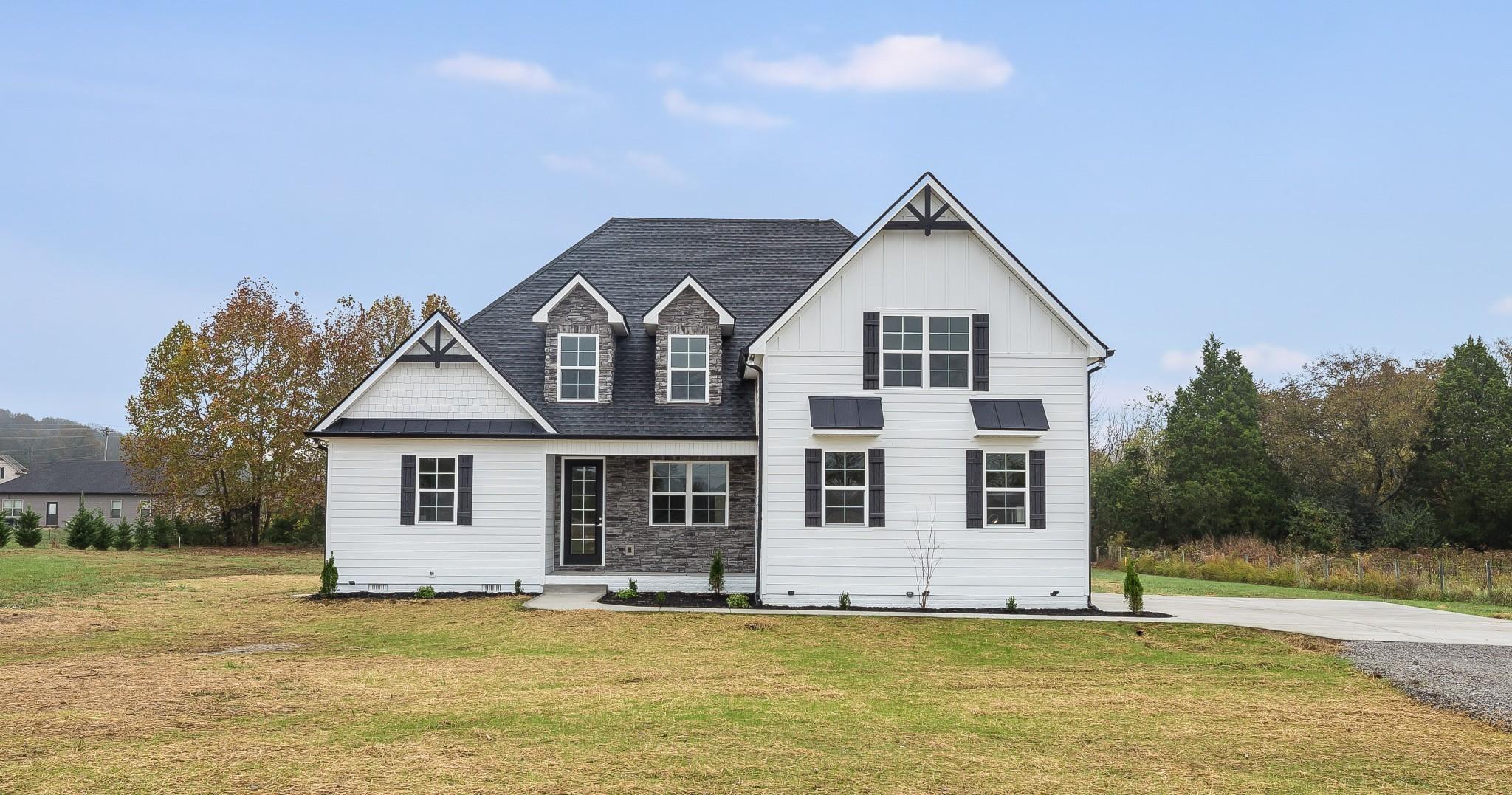 6540 Murfreesboro Rd, Lebanon, TN 37090 - Lebanon, TN real estate listing