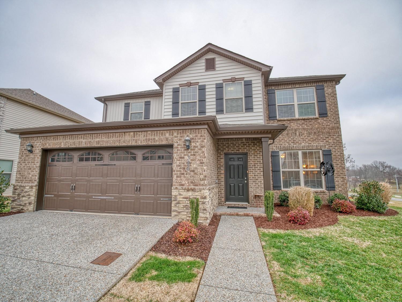 326 Lola Ln, Cottontown, TN 37048 - Cottontown, TN real estate listing