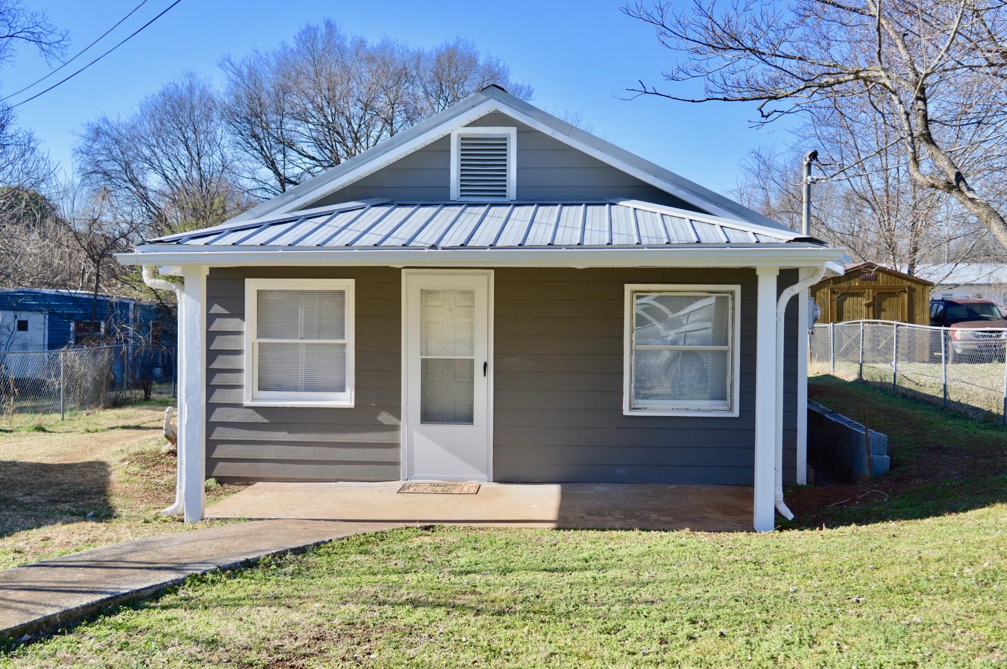 117 Walnut St, Cowan, TN 37318 - Cowan, TN real estate listing