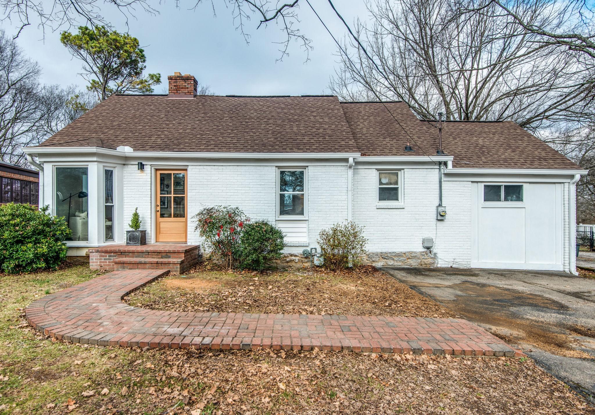 1219 Plymouth Ave, Nashville, TN 37216 - Nashville, TN real estate listing