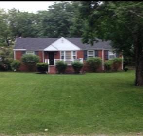 253 Fairway Dr, Nashville, TN 37214 - Nashville, TN real estate listing