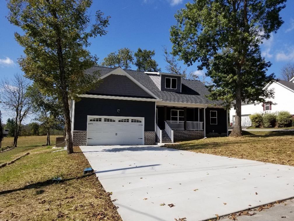 115 Hickory Ridge Ln, Hartsville, TN 37074 - Hartsville, TN real estate listing