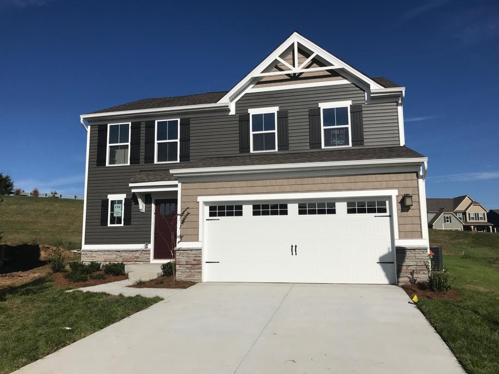 1790 Eastwick Ln, Nashville, TN 37221 - Nashville, TN real estate listing