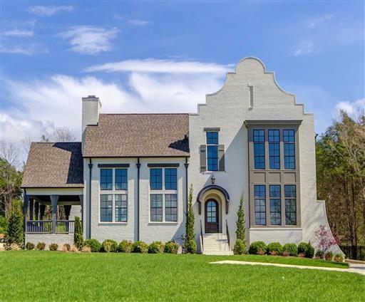 6415 Johnson Chapel Cir, Brentwood, TN 37027 - Brentwood, TN real estate listing