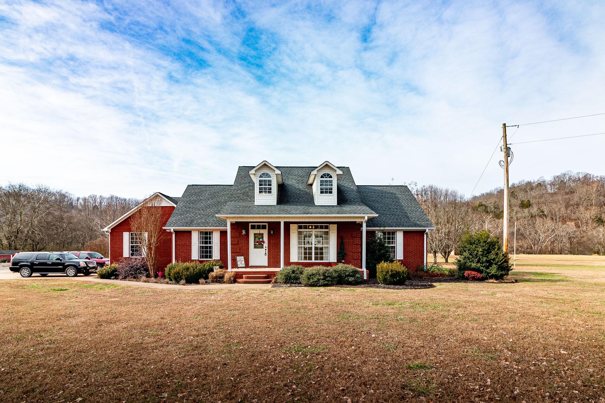 636 Agnew Rd, Pulaski, TN 38478 - Pulaski, TN real estate listing