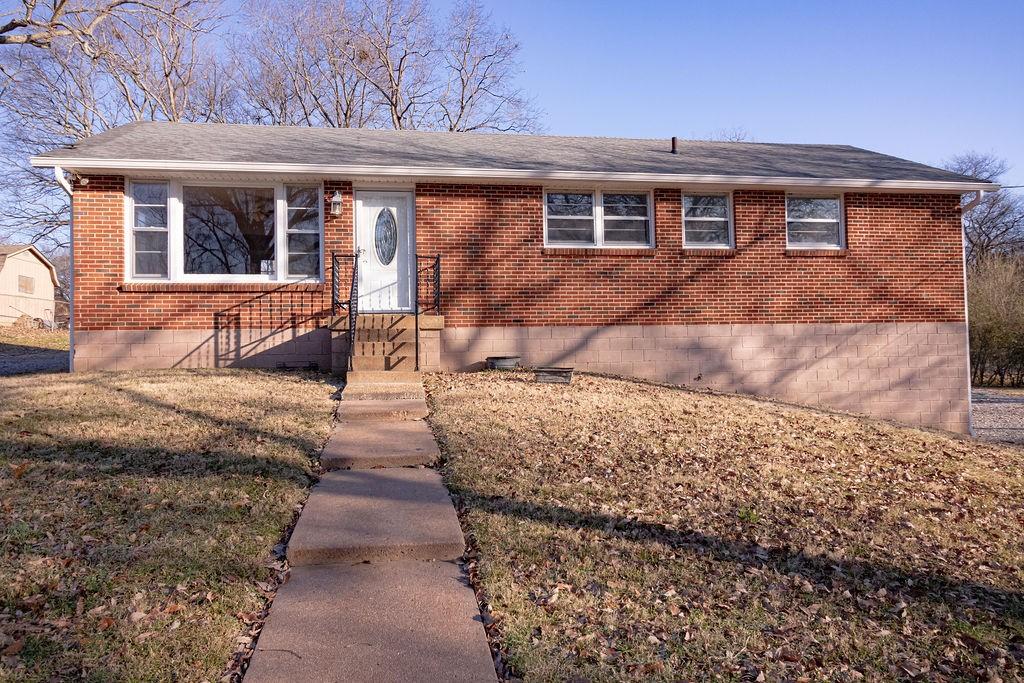 1002 Jasperson Dr, Madison, TN 37115 - Madison, TN real estate listing