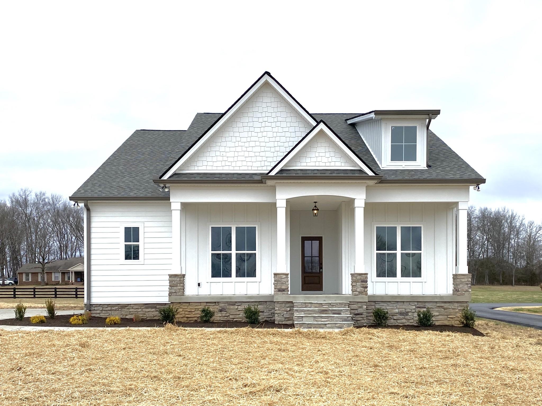 2765 Leeville Pike, Lebanon, TN 37090 - Lebanon, TN real estate listing