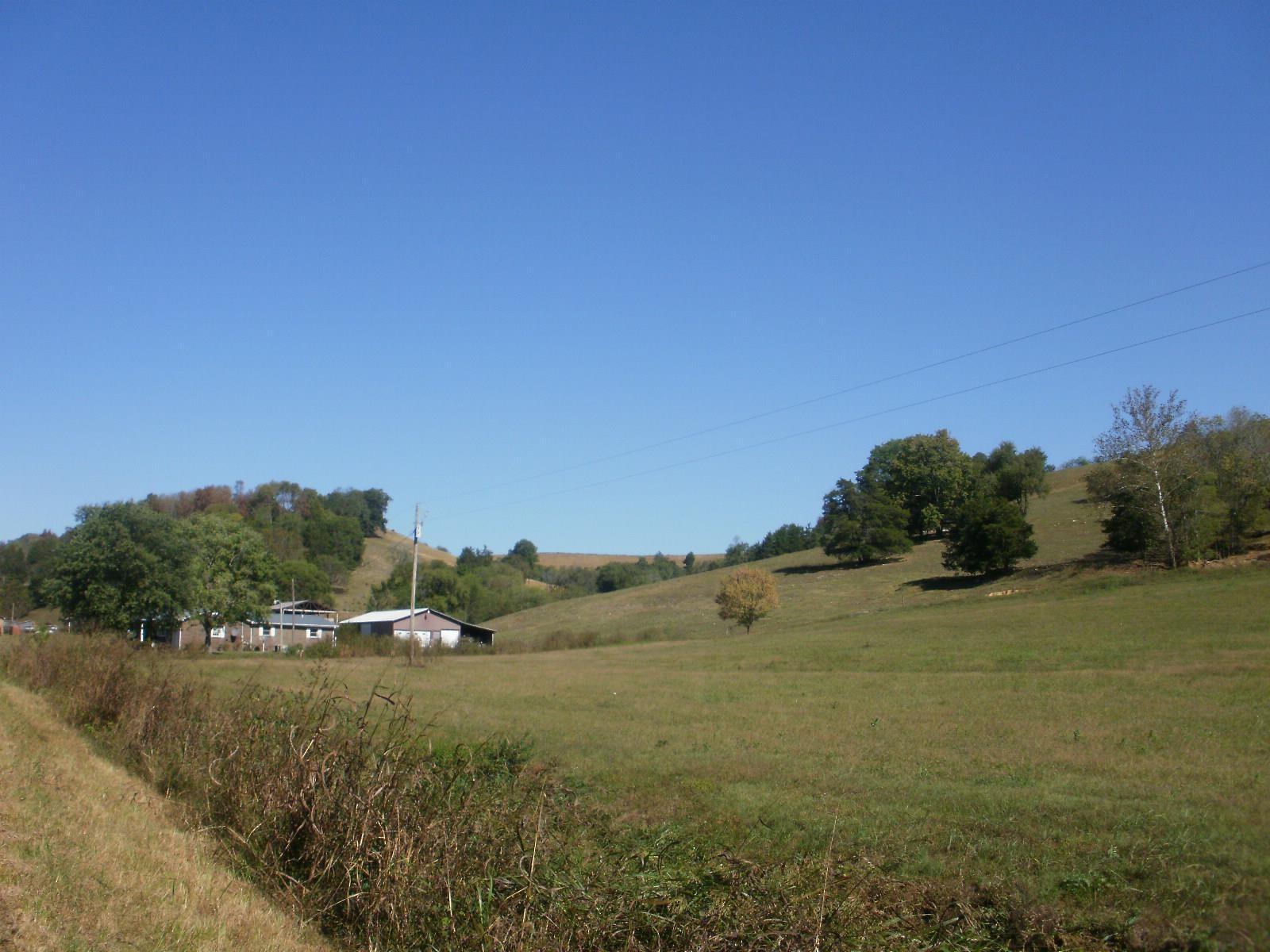 1446 Bagley Hollow Rd, Fayetteville, TN 37334 - Fayetteville, TN real estate listing