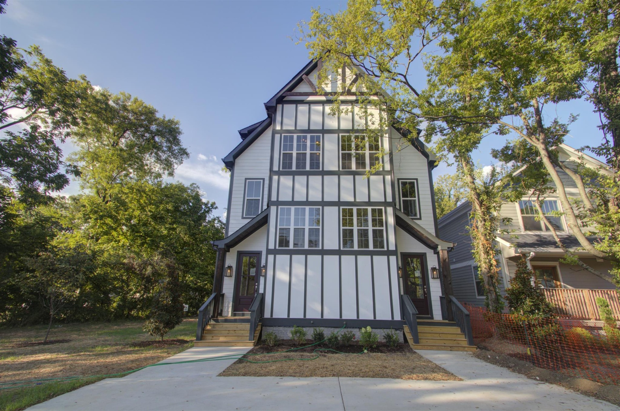 911 Cahal Ave, Nashville, TN 37206 - Nashville, TN real estate listing