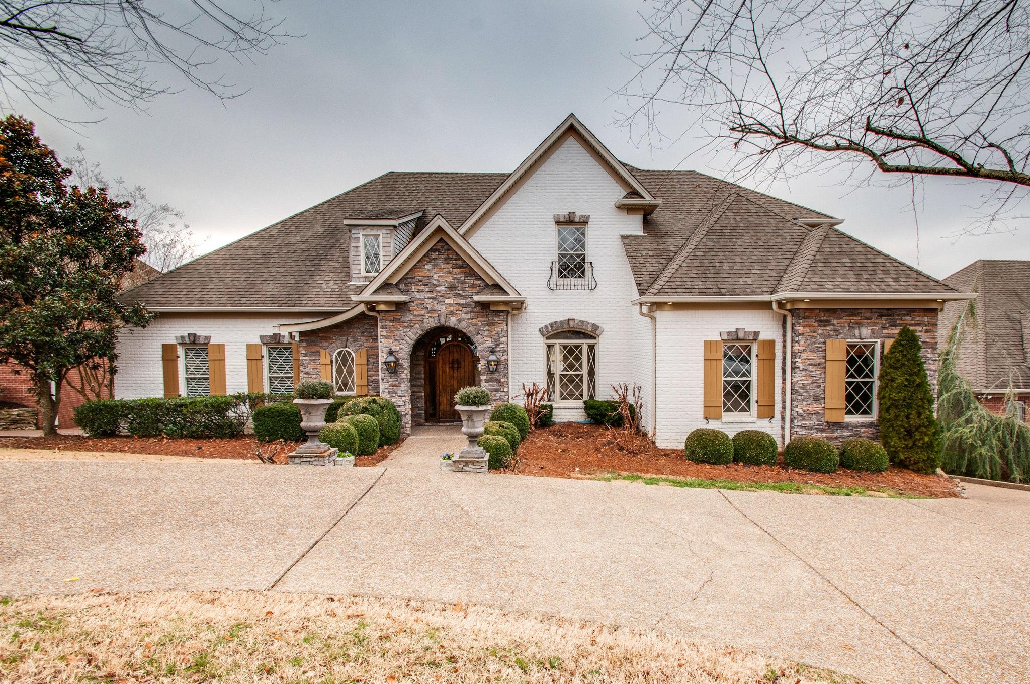1012 Calebs Walk, Goodlettsville, TN 37072 - Goodlettsville, TN real estate listing