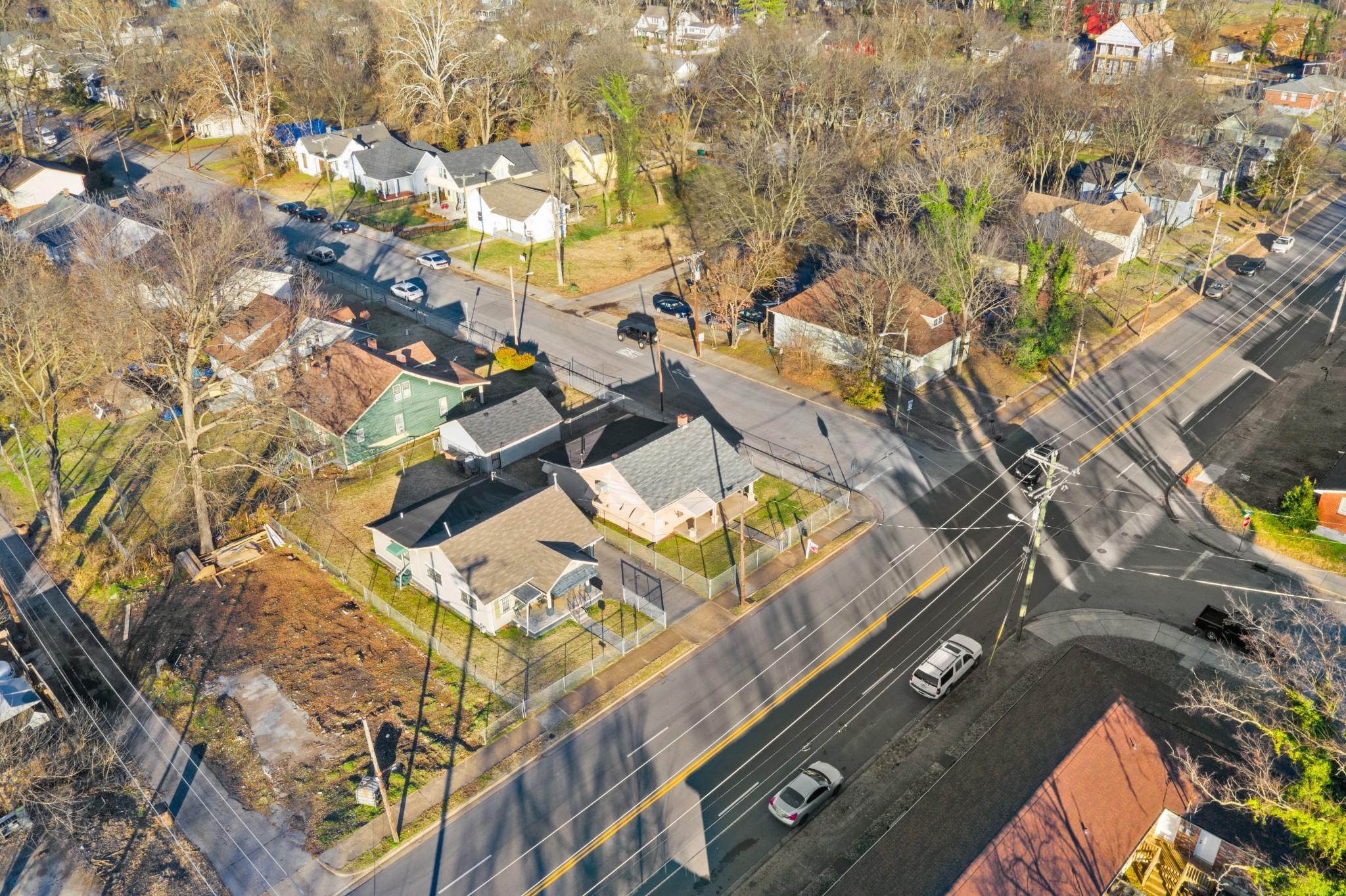 127 Cleveland St, Nashville, TN 37207 - Nashville, TN real estate listing