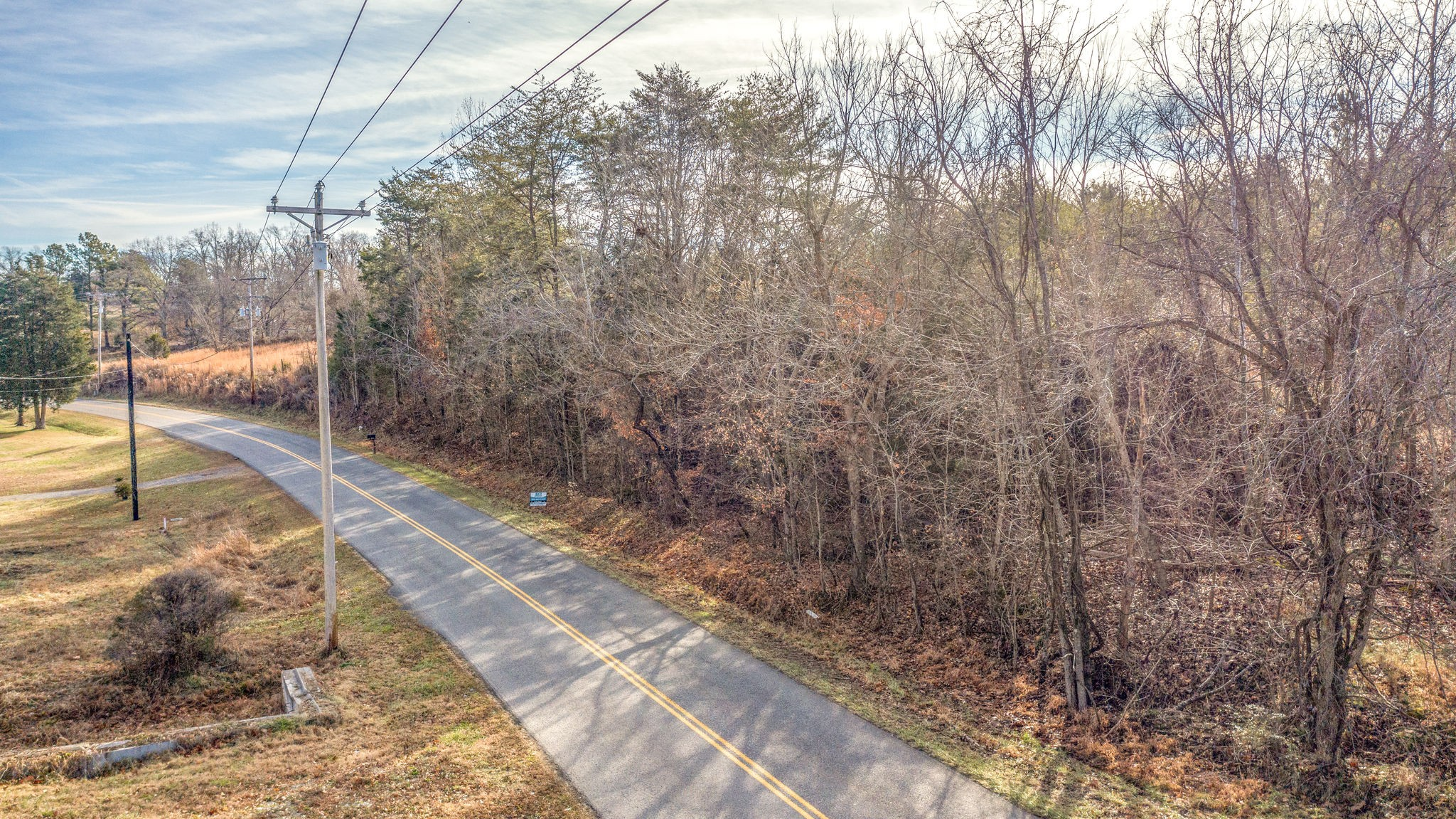 1050 Maple Valley Rd. Property Photo - Charlotte, TN real estate listing