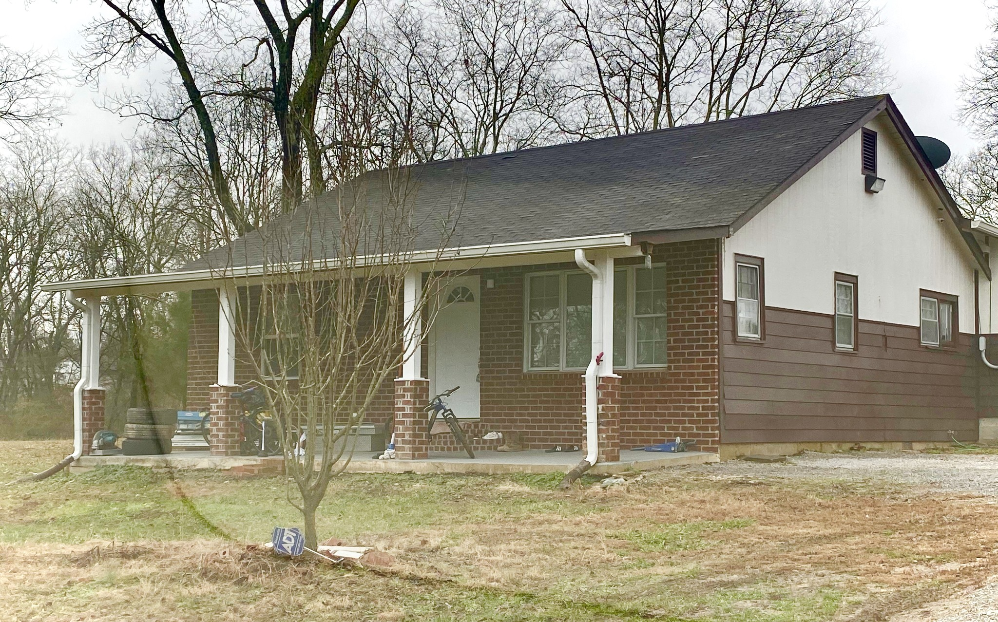 578 Ewing Dr, Nashville, TN 37207 - Nashville, TN real estate listing