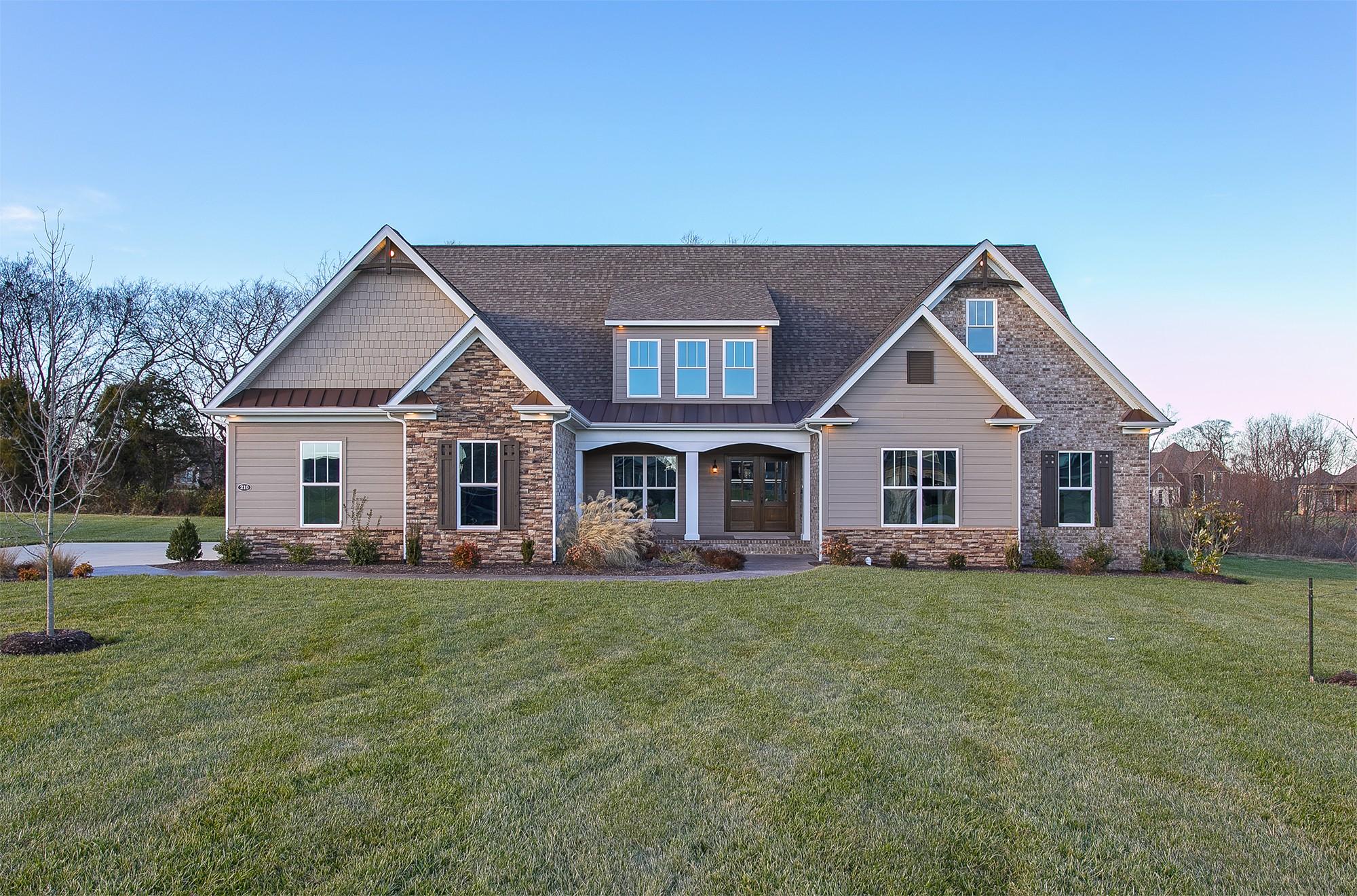 42104 Real Estate Listings Main Image