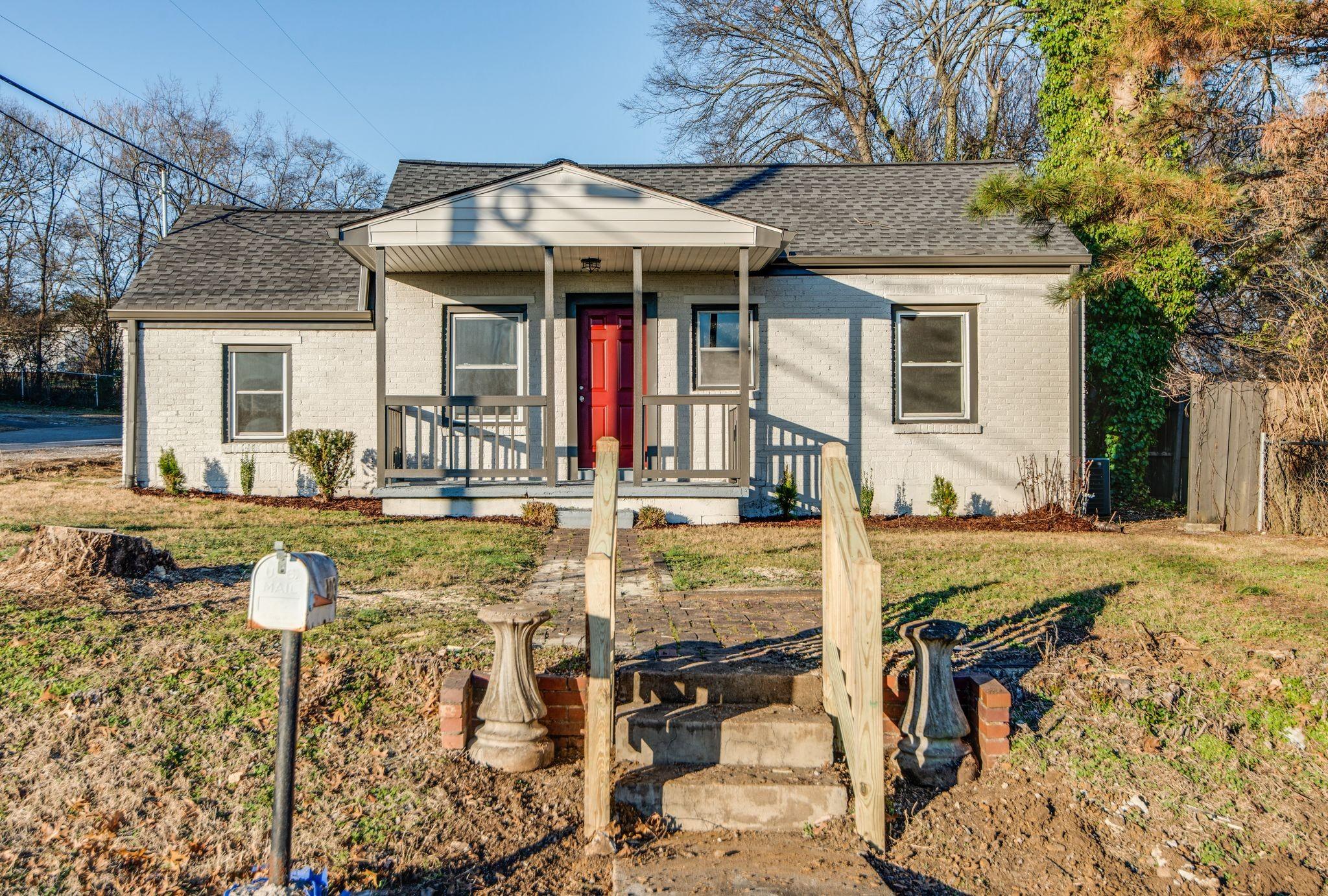 403 DuPont Ave, Madison, TN 37115 - Madison, TN real estate listing