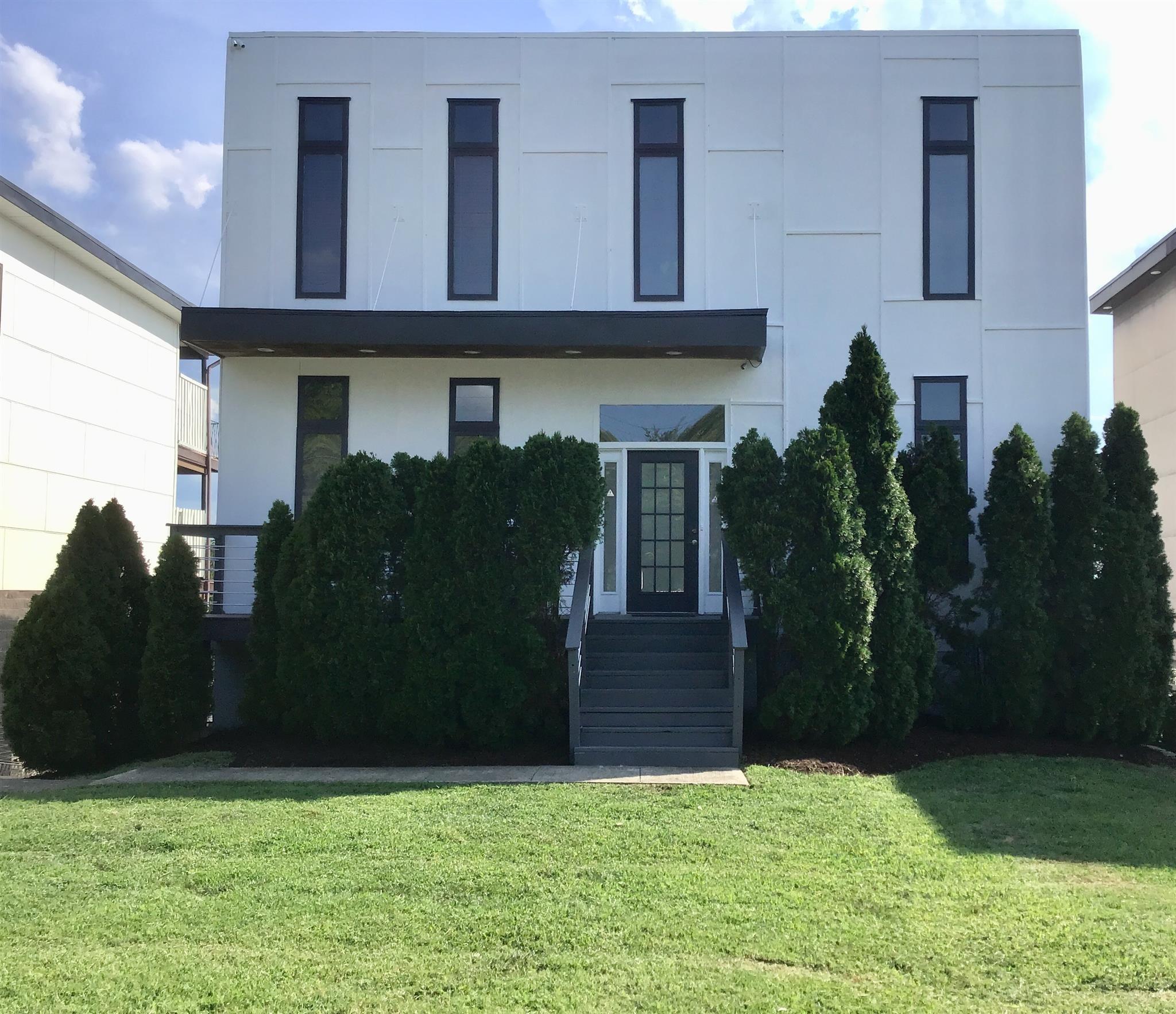 112B Fern Avenue, Nashville, TN 37207 - Nashville, TN real estate listing