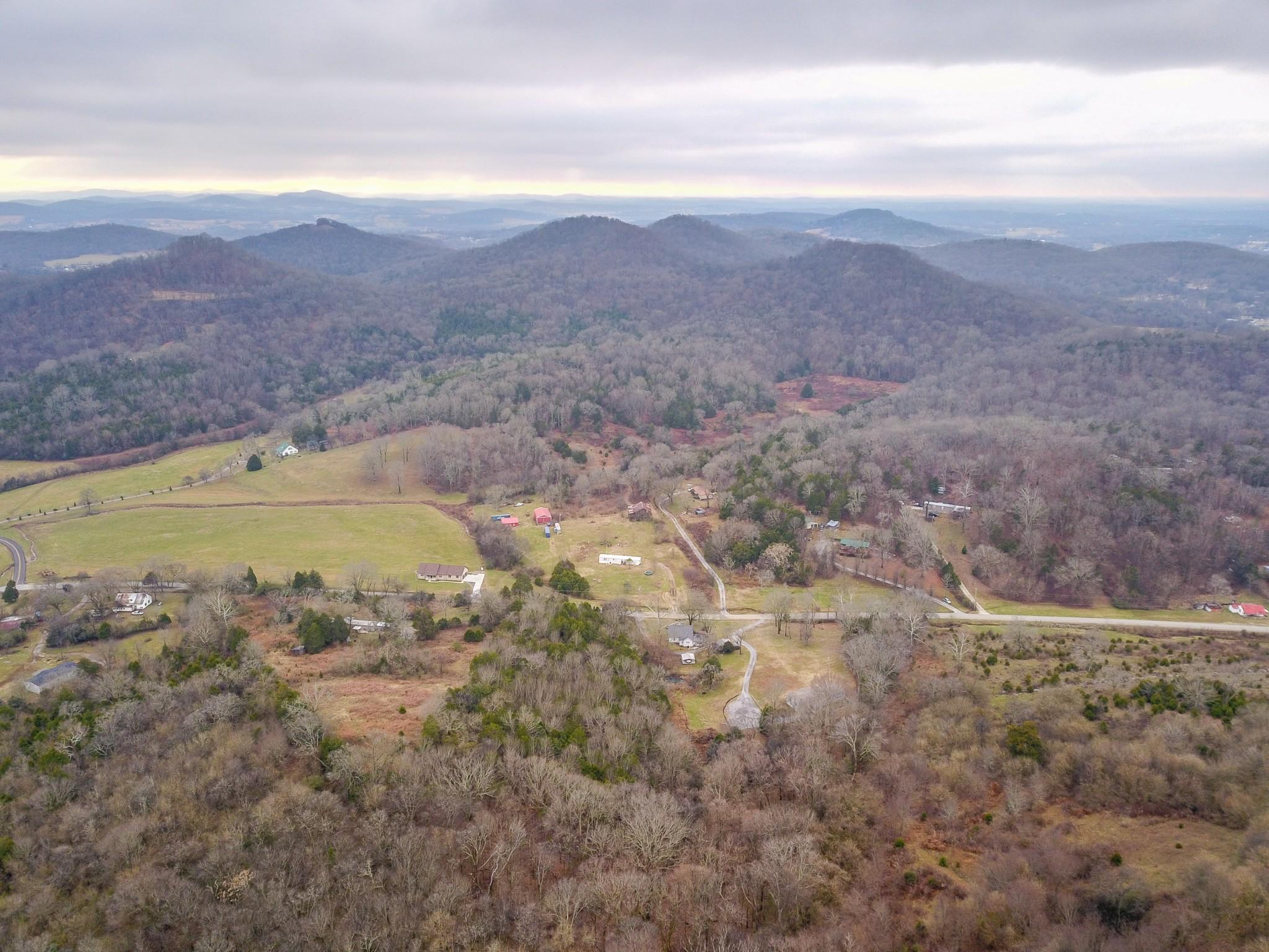 1875 Fort Blount Rd, Hartsville, TN 37074 - Hartsville, TN real estate listing