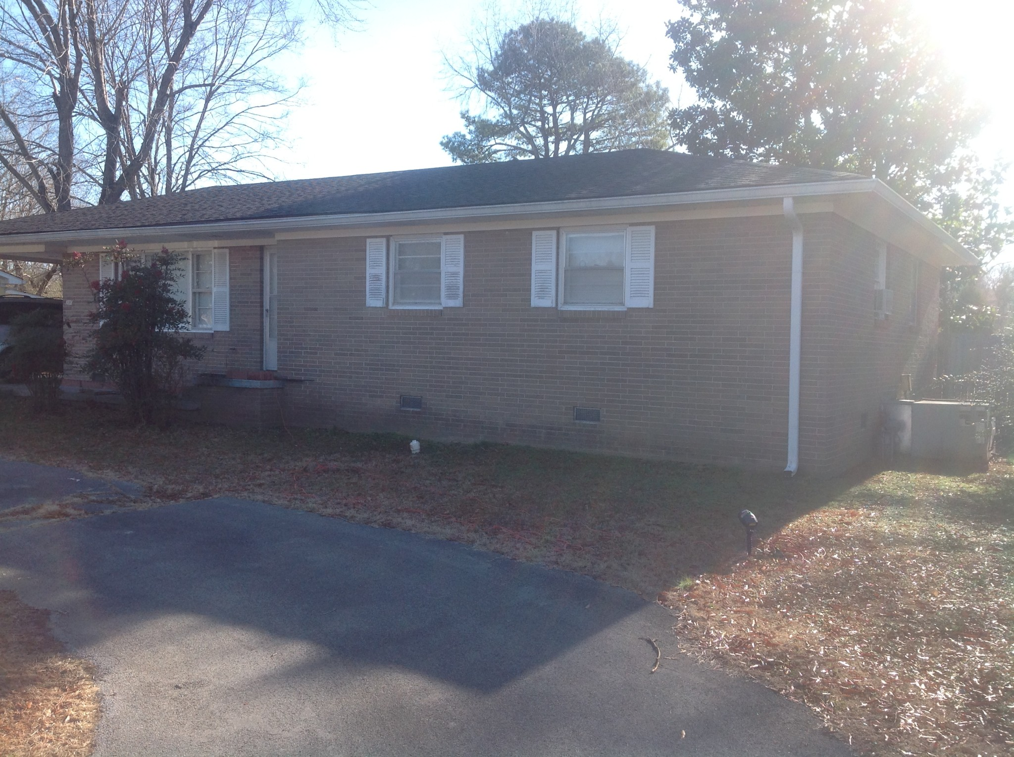 210 Sunset Dr, Waverly, TN 37185 - Waverly, TN real estate listing