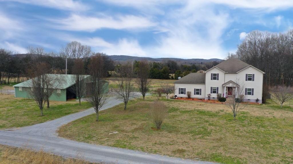 8 Borck Ln, Lebanon, TN 37090 - Lebanon, TN real estate listing