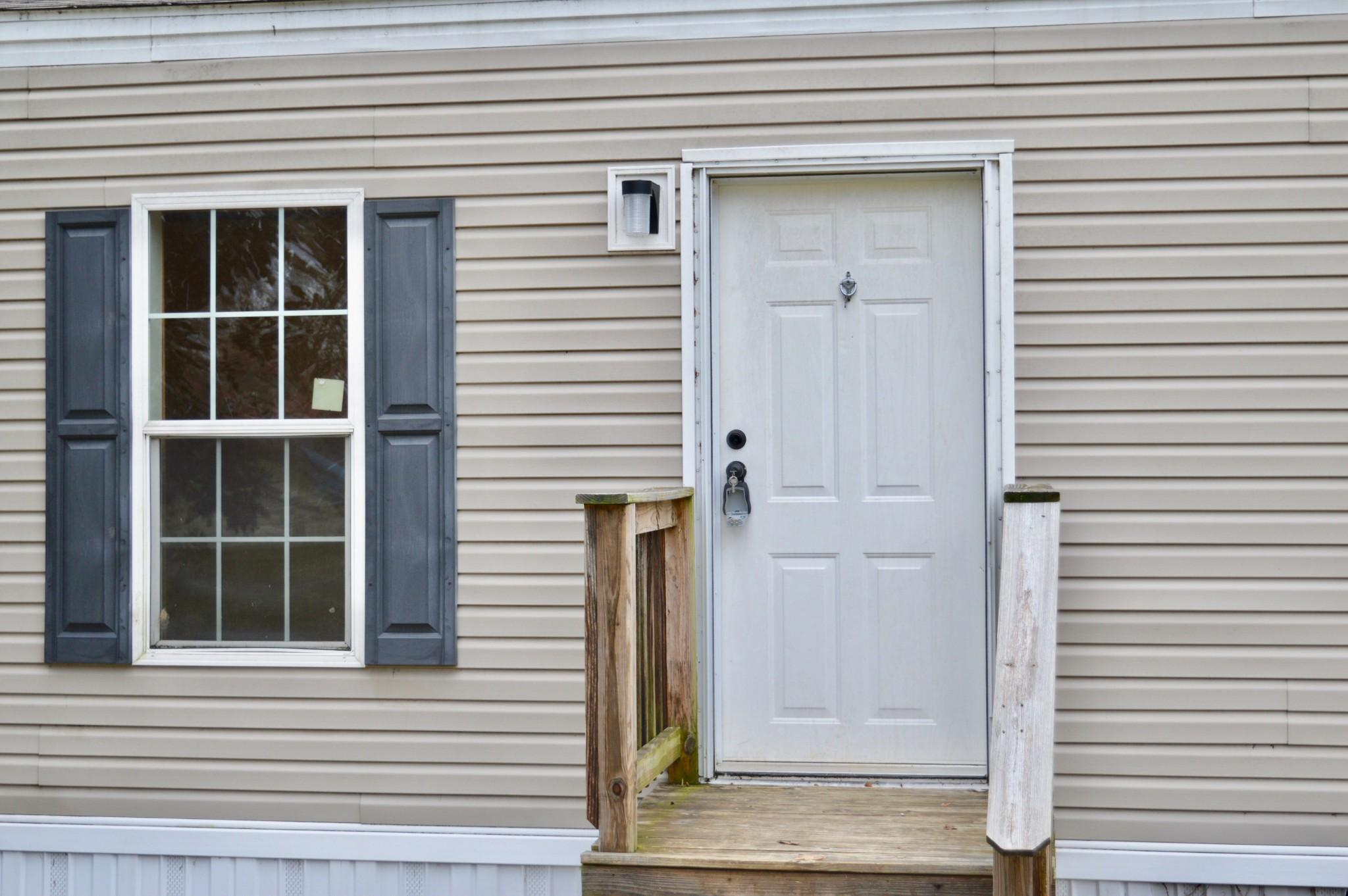 103 Methodist Ave, Huntland, TN 37345 - Huntland, TN real estate listing