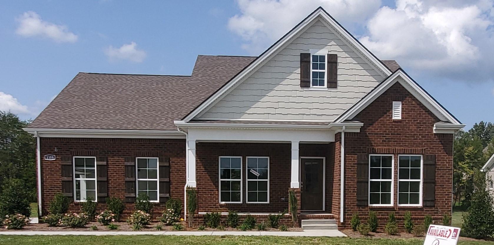 1108 Clarendon Avenue Property Photo