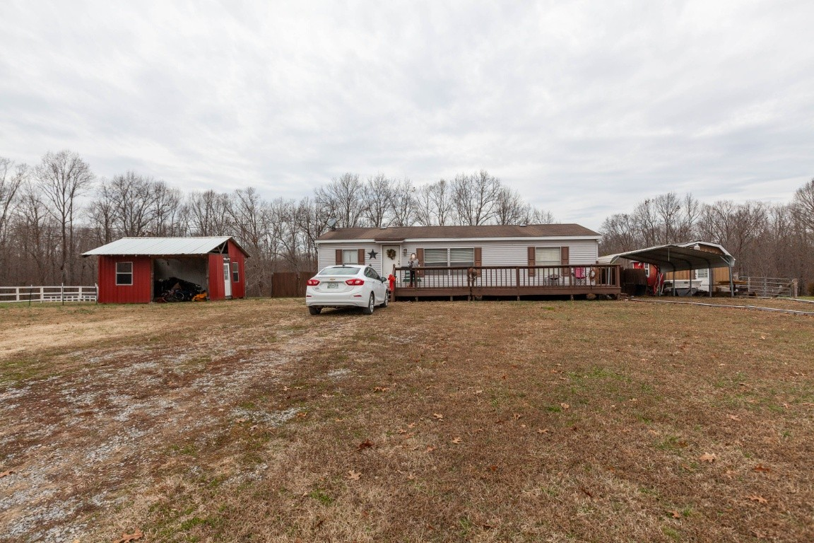 7040 M and M Drive, Lyles, TN 37098 - Lyles, TN real estate listing