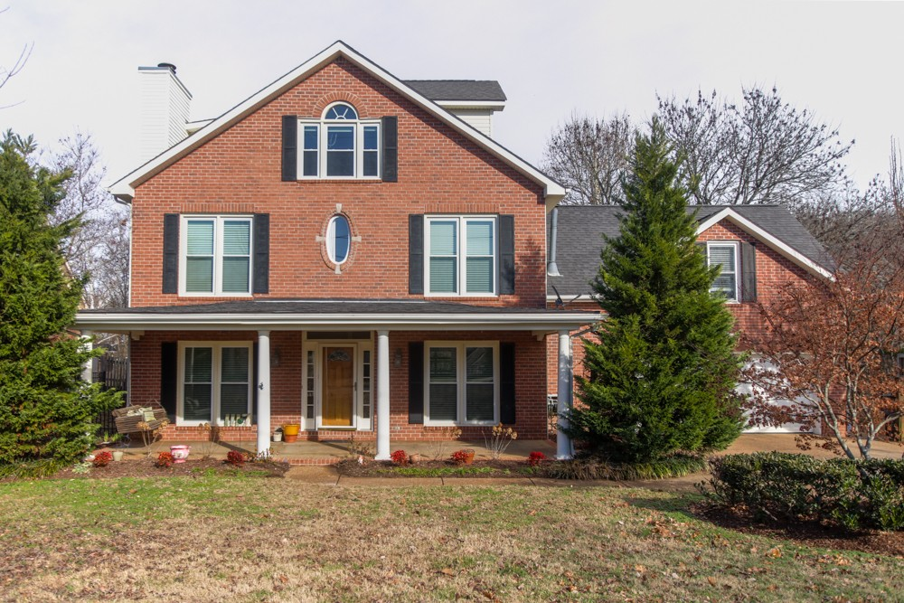Brookstone Real Estate Listings Main Image