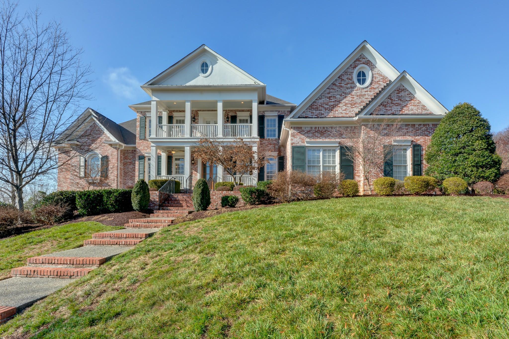 244 Chatfield Way, Franklin, TN 37067 - Franklin, TN real estate listing