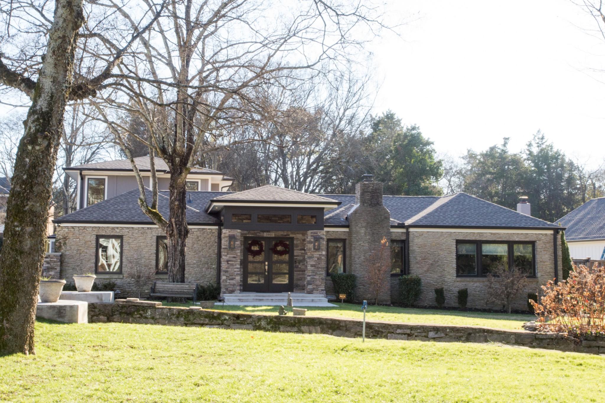3901 Trimble Rd, Nashville, TN 37215 - Nashville, TN real estate listing